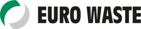 EURO WASTE, s.r.o. - Nákup a prodej papíru pro recyklaci