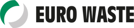 EURO WASTE, s.r.o. - Purchase and sale of paper for recycling